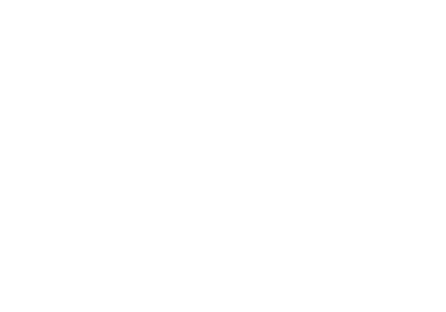 Greenfield-Autopark