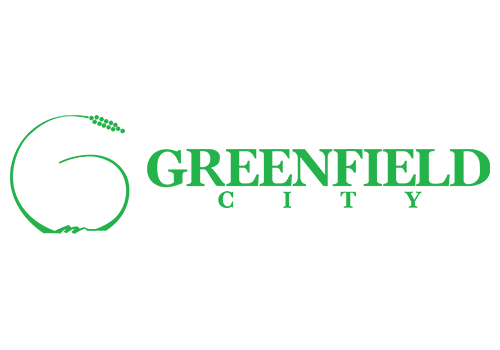 Greenfield-City