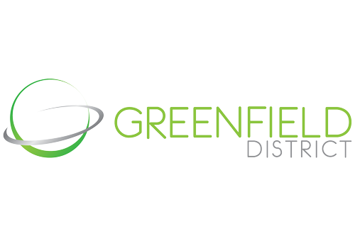 Greenfield-District