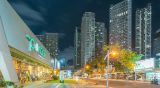 Greenfield District redefines connectivity and work-life balance in the new normal
