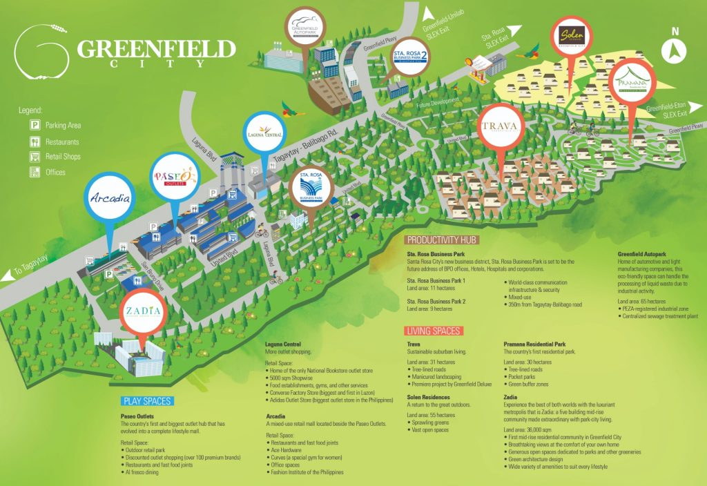 GreenfieldCity_spread2-4