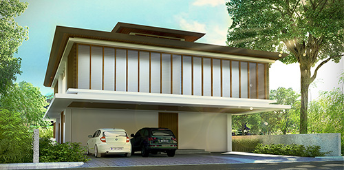 House-1-Front