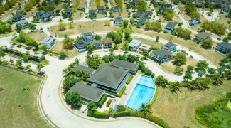 The Benefits Of Getting A Lot For Sale In Sta Rosa Laguna