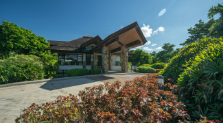 The Benefits Of Owning A Greenfield Sta Rosa Lot