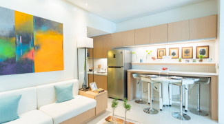 How To Keep Your Condominium In Mandaluyong Safe And Clean