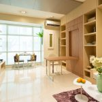 greenfield condo in mandaluyong