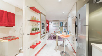 How To Properly Maintain Your Condominium in Mandaluyong