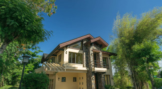 What Do You Need To Look For In A Subdivision In Sta Rosa