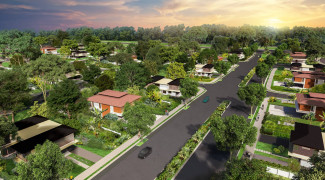 Santa Rosa: The Lion City is roaring its way to growth