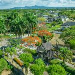 greenfield why investing in a lot for sale in laguna