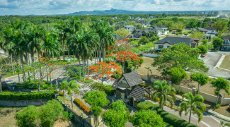 Why Investing In A Lot For Sale In Laguna Is A Good Idea