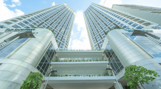 Why You Should Get A Condo For Sale In Mandaluyong