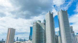 The Wonderful Perks Of Owning A Condo In Mandaluyong