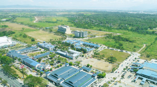 Greenfield City sees rising demand