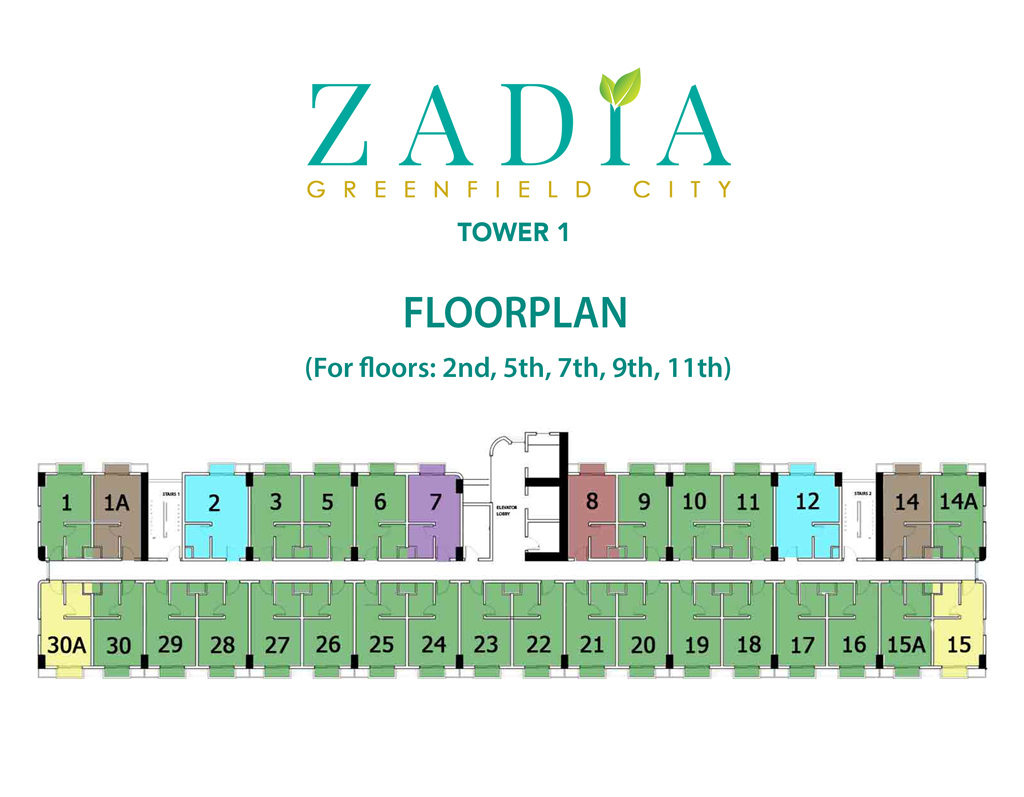 tower-1-floor-plan-even
