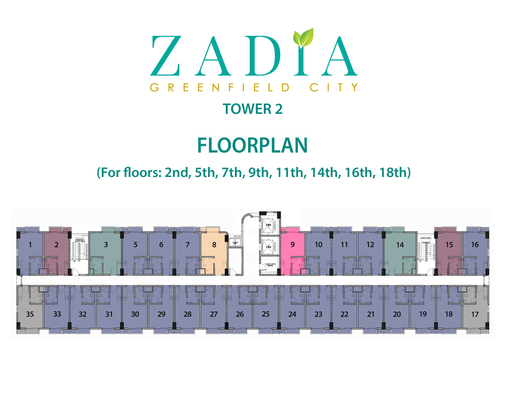 tower-2-floor-plan-even