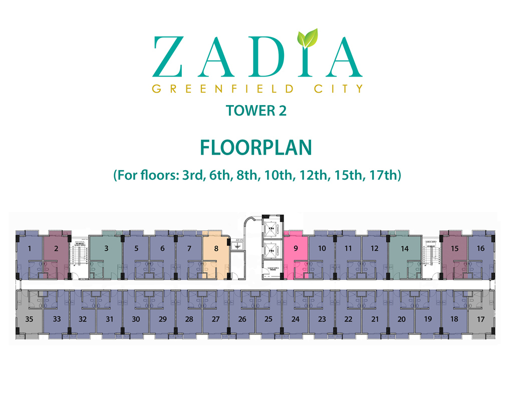 tower-2-floor-plan-odd