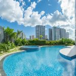 condo for sale in mandaluyong