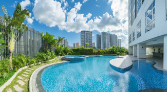 What To Look For In A Condo For Sale In Mandaluyong