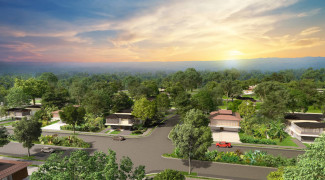 Greenfield Guide: What To Look For in Sta Rosa House And Lot